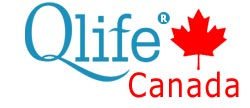 QLIFE Hydrogen Products for your health